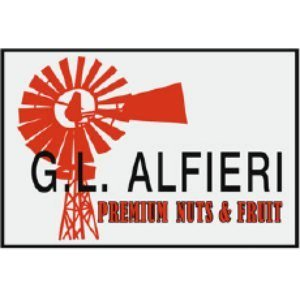 G.L Alfieri Farms