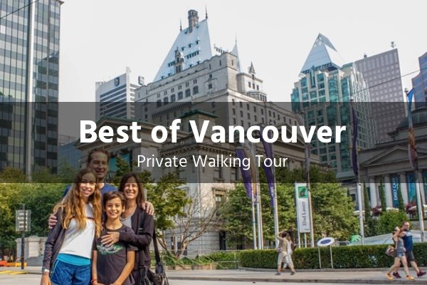 Best of Vancouver (placeholder)